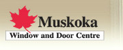 Muskoka Window and Door Centre